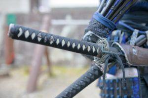 日本刀・刀剣の購入方法